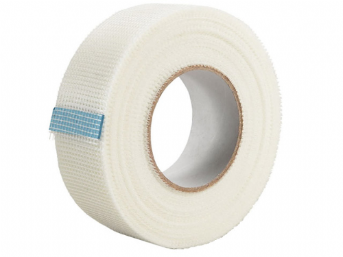 Plasterboard joint tape x 1 roll